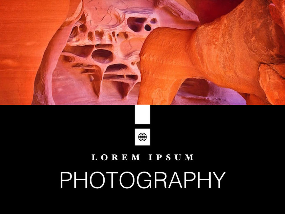 Photography_Dark.001.jpeg