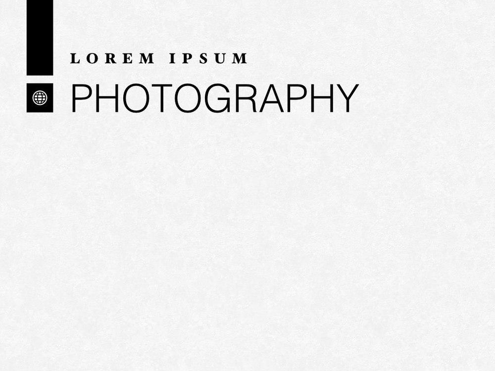 Photography_Light_Texture.017.jpeg