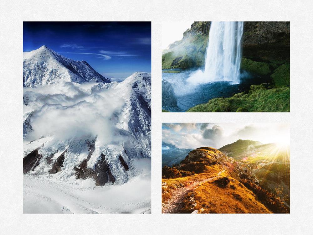 Photography_Light_Texture.014.jpeg