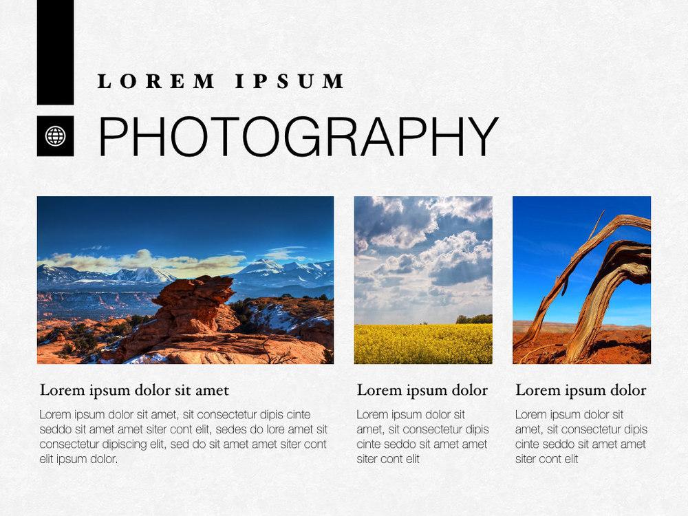 Photography_Light_Texture.013.jpeg