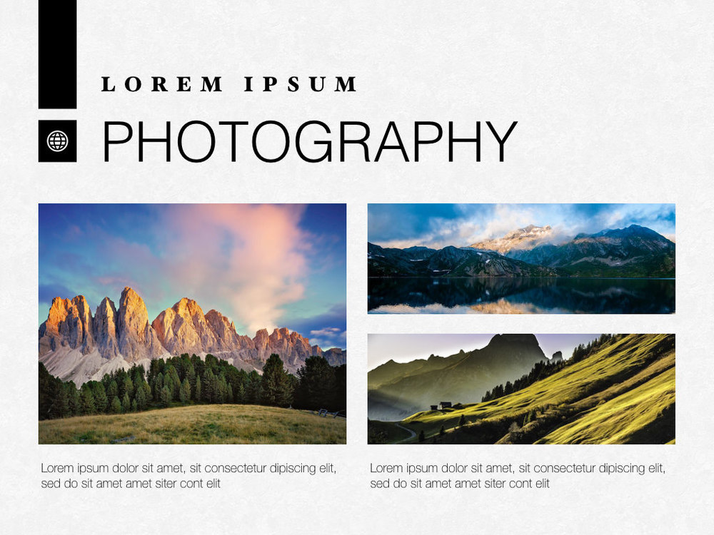 Photography_Light_Texture.012.jpeg