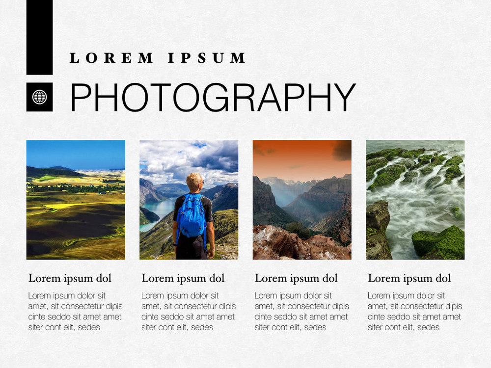 Photography_Light_Texture.011.jpeg