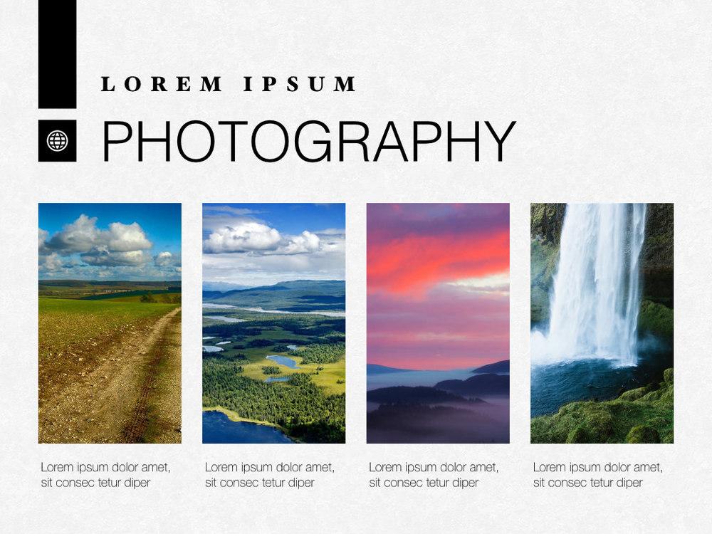 Photography_Light_Texture.010.jpeg