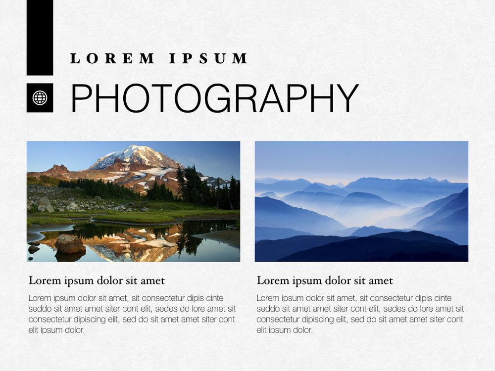 Photography_Light_Texture.009.jpeg
