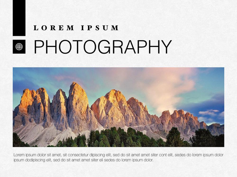 Photography_Light_Texture.007.jpeg