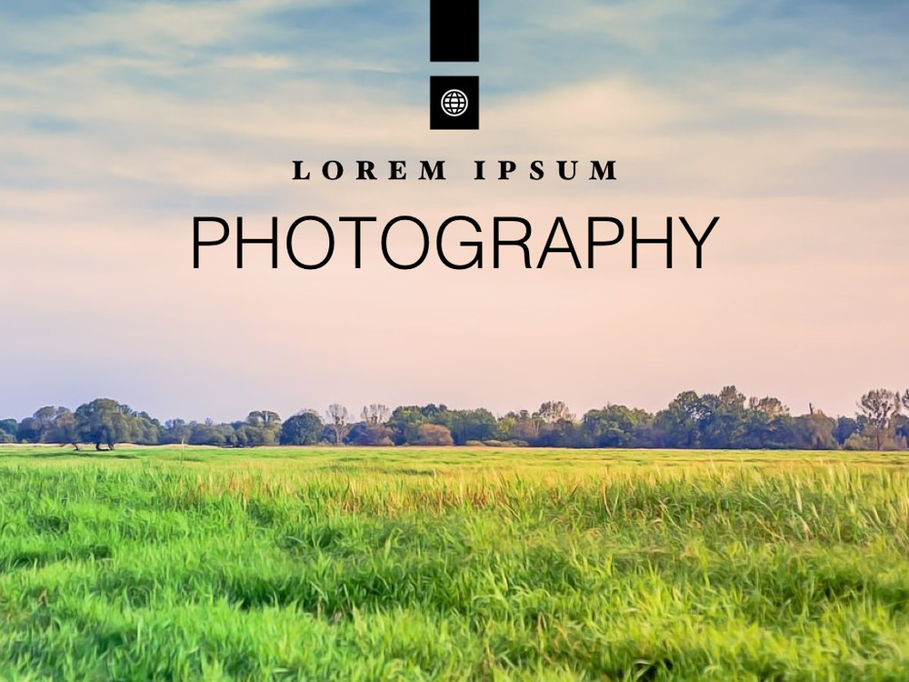 Photography_Light_Texture.003.jpeg