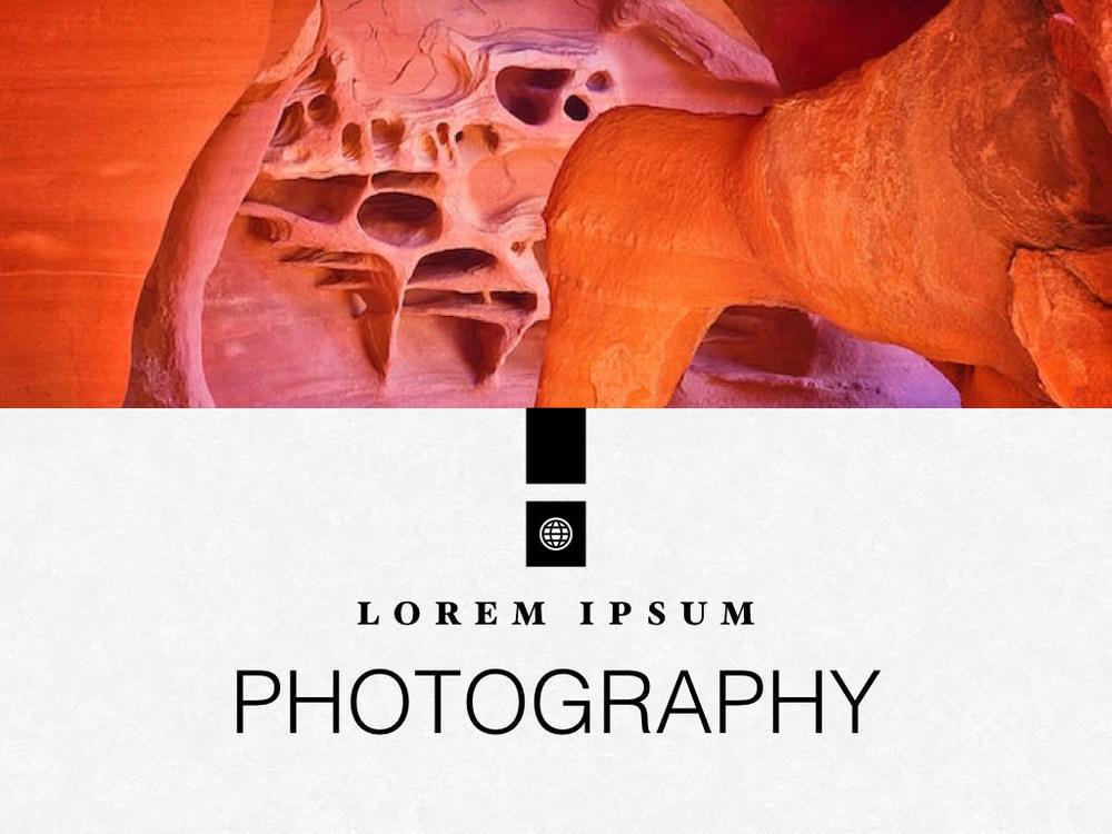 Photography_Light_Texture.001.jpeg