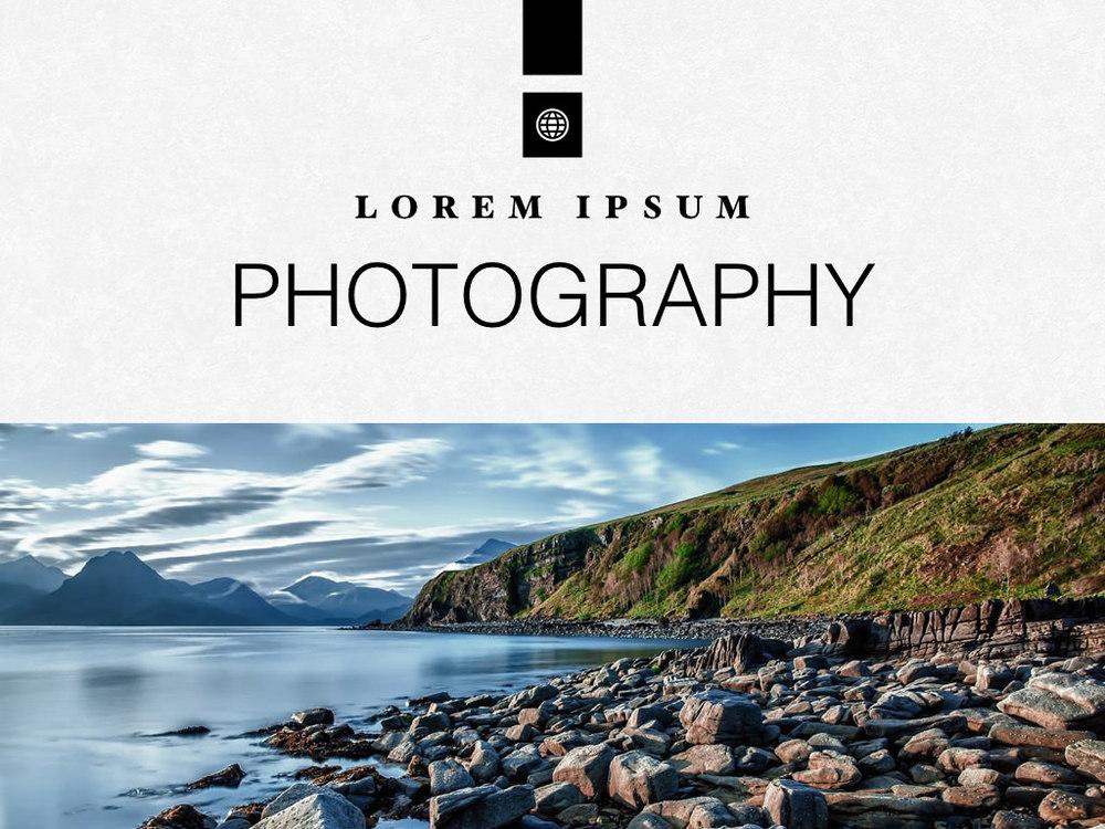 Photography_Light_Texture.002.jpeg