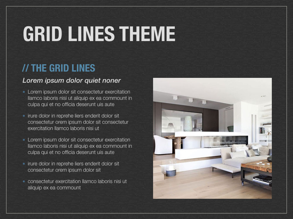 Grid_Lines_Dark.013.jpeg