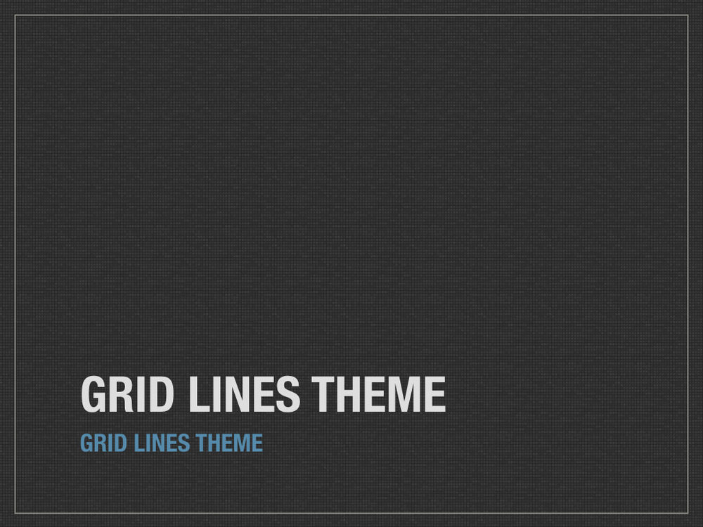 Grid_Lines_Dark.001.jpeg