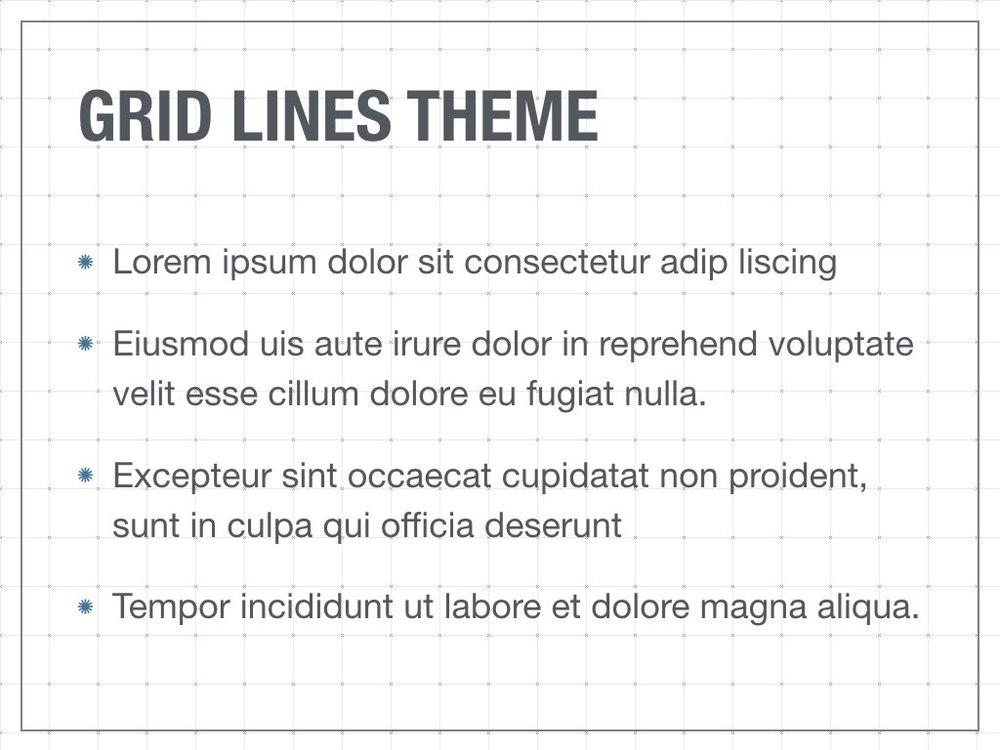 Grid_Lines_Grid.015.jpeg