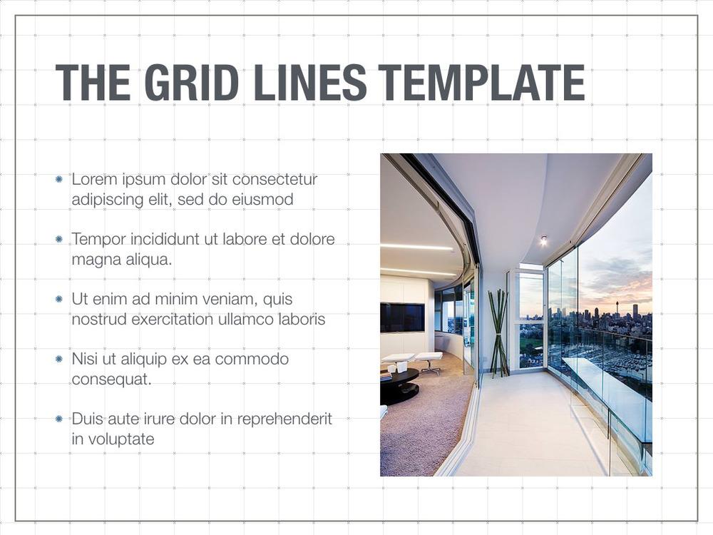 Grid_Lines_Grid.016.jpeg