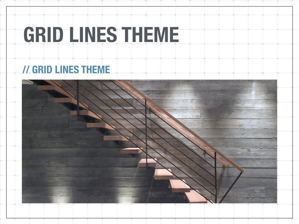 Grid_Lines_Grid.014.jpeg