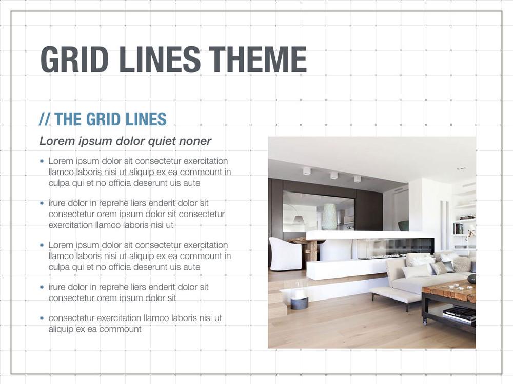 Grid_Lines_Grid.013.jpeg
