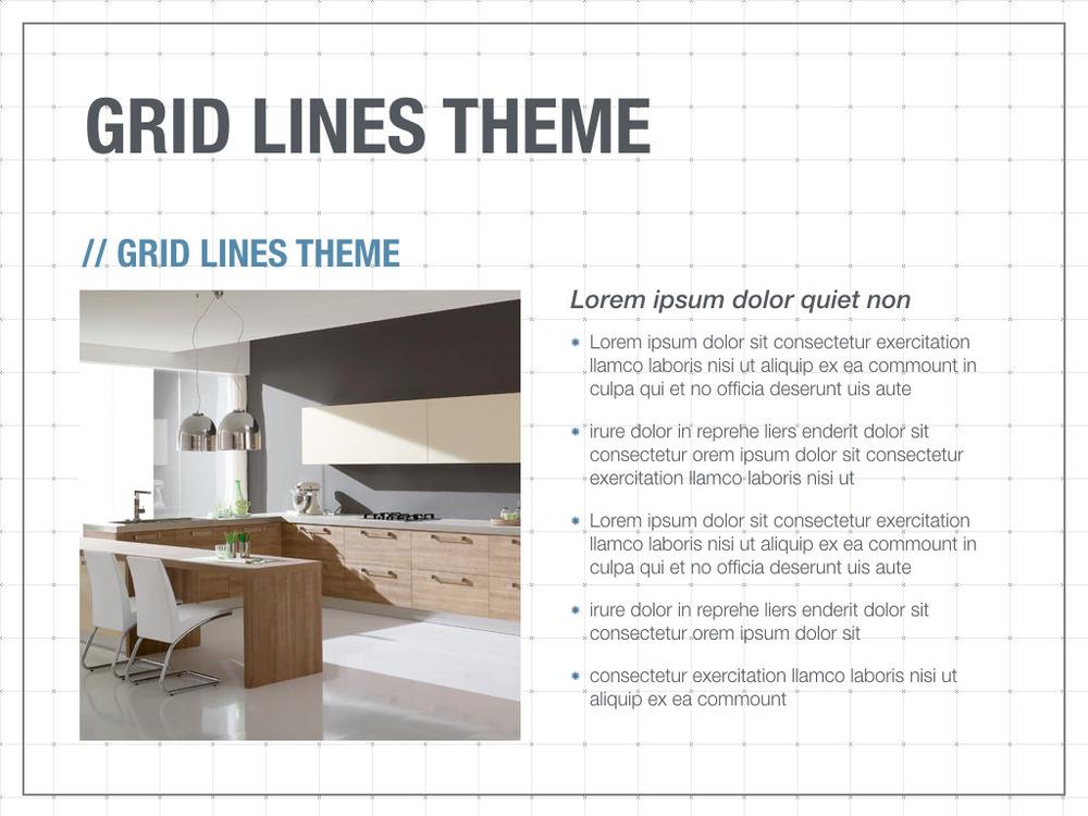 Grid_Lines_Grid.012.jpeg