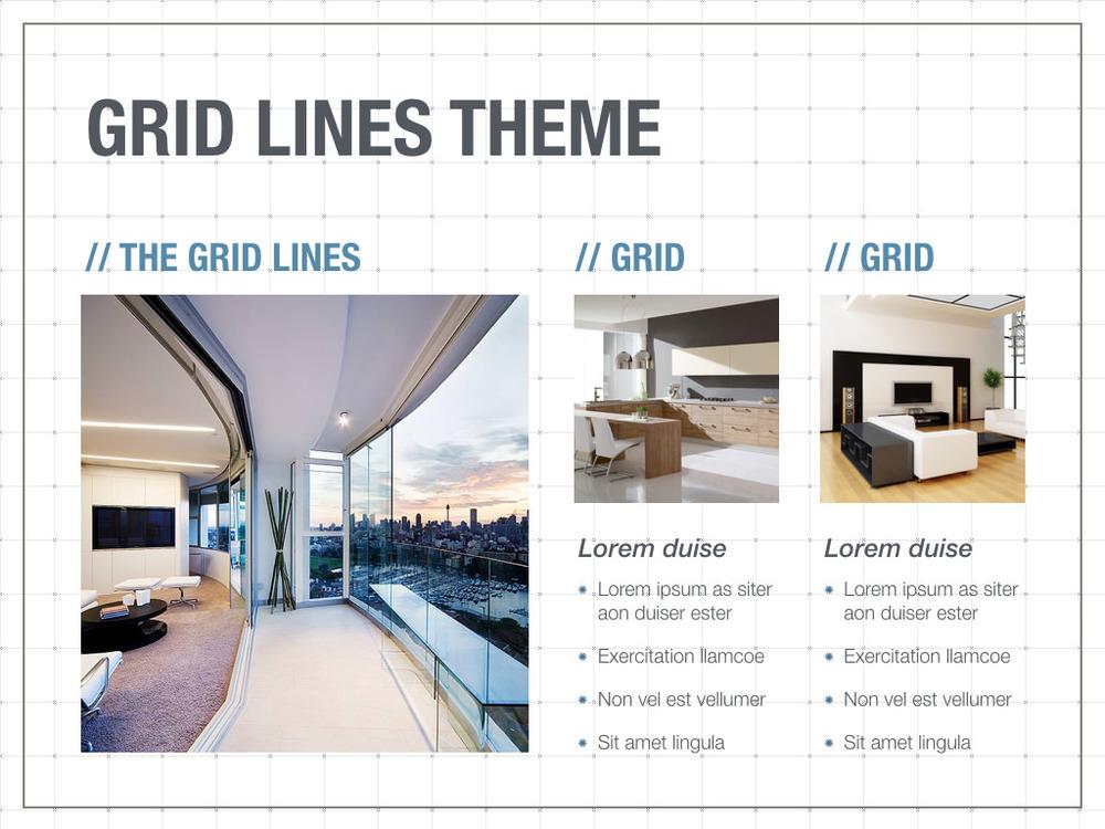 Grid_Lines_Grid.011.jpeg
