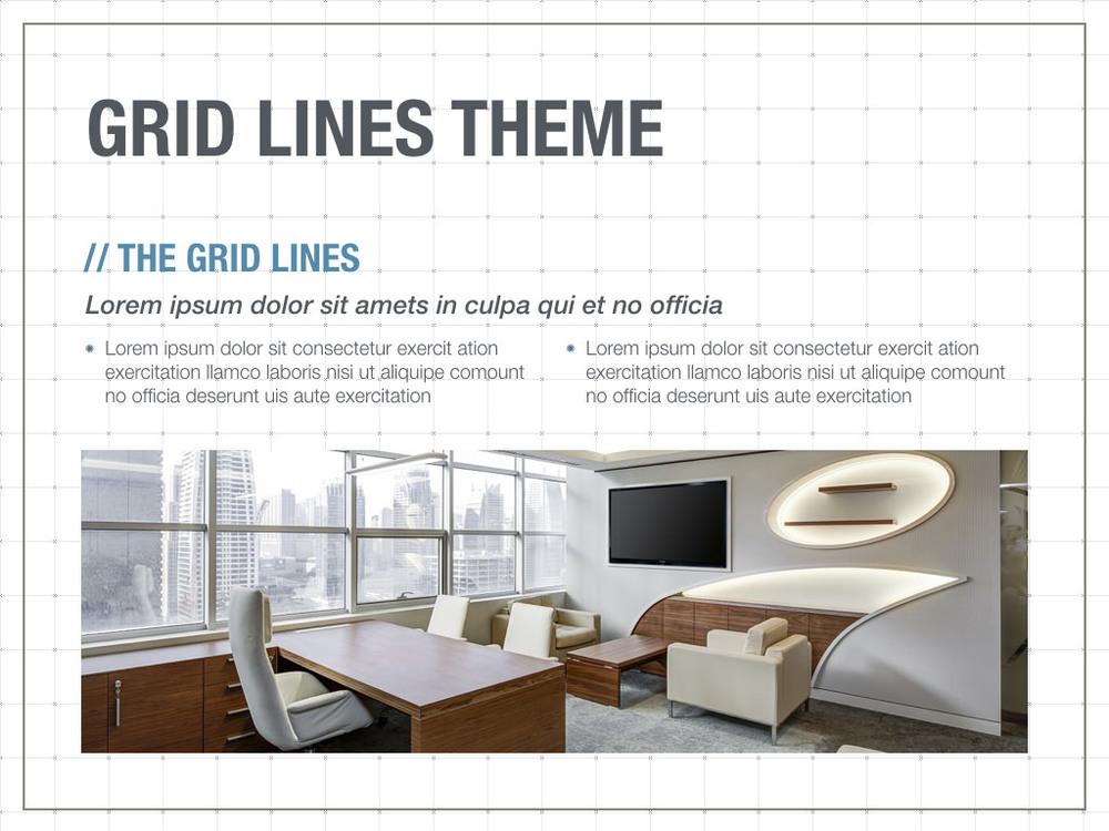 Grid_Lines_Grid.010.jpeg