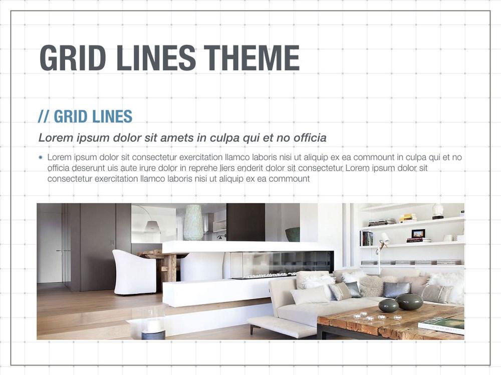 Grid_Lines_Grid.009.jpeg