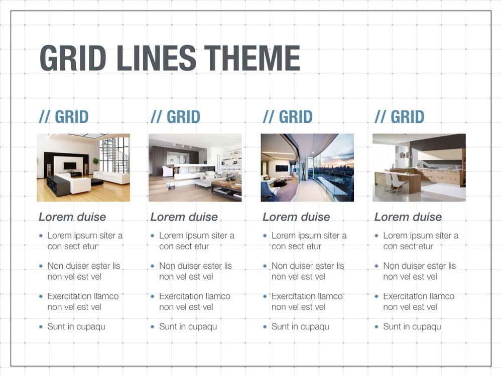 Grid_Lines_Grid.008.jpeg