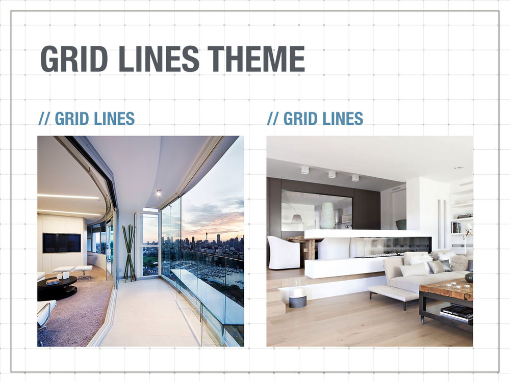 Grid_Lines_Grid.007.jpeg