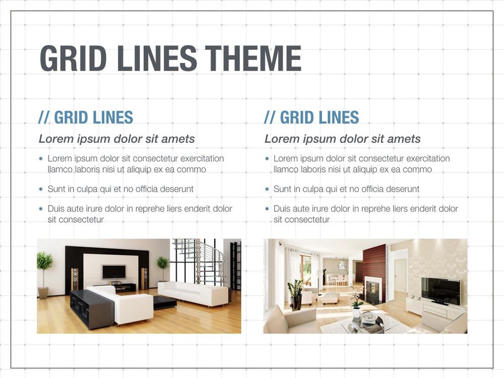 Grid_Lines_Grid.006.jpeg