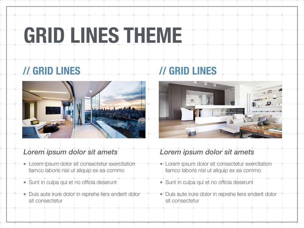 Grid_Lines_Grid.005.jpeg