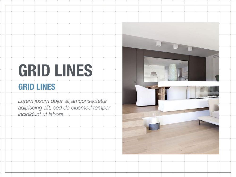 Grid_Lines_Grid.004.jpeg