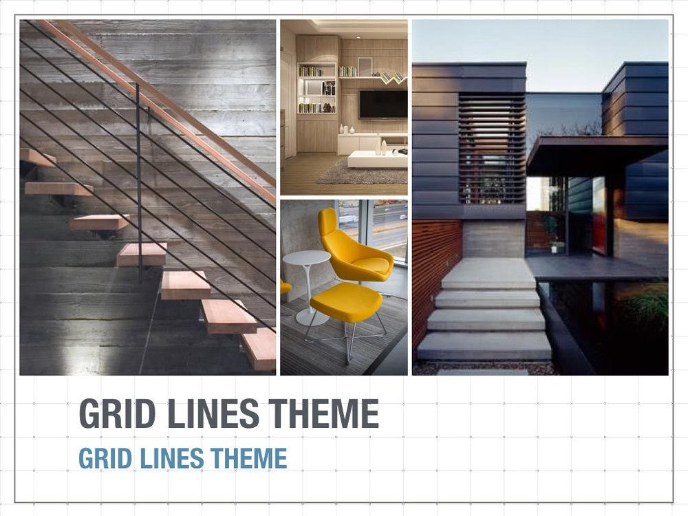 Grid_Lines_Grid.003.jpeg