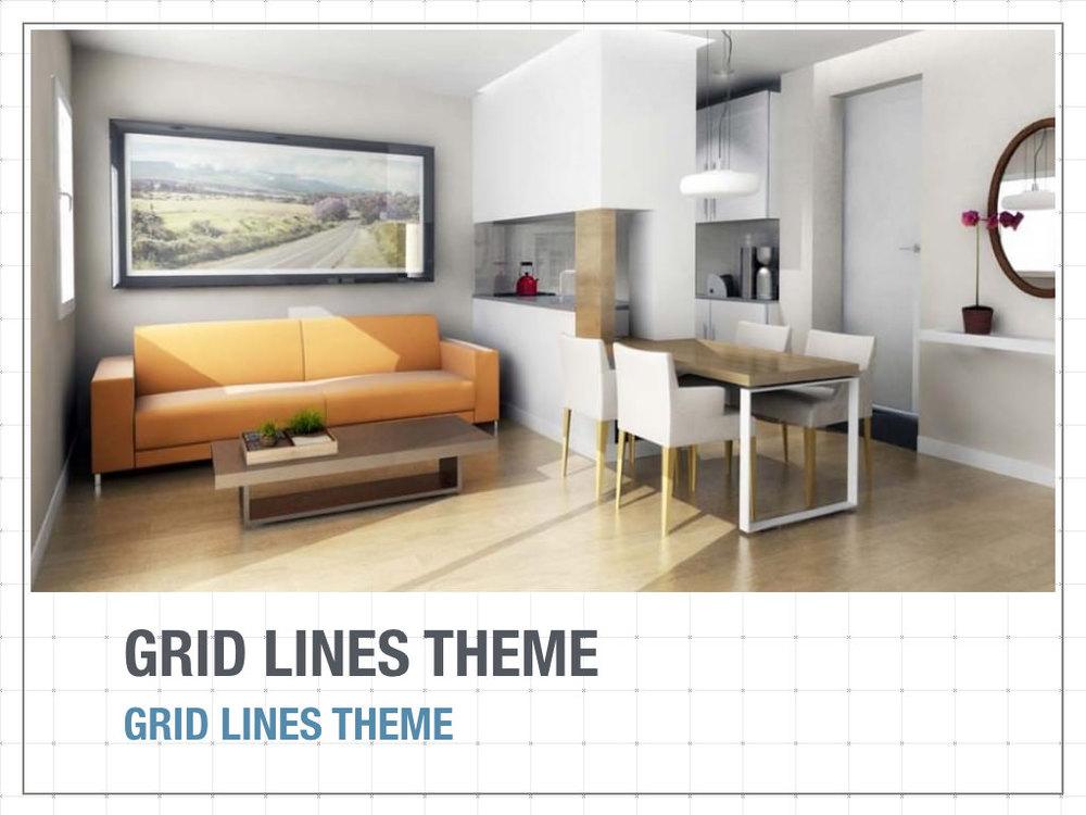 Grid_Lines_Grid.002.jpeg