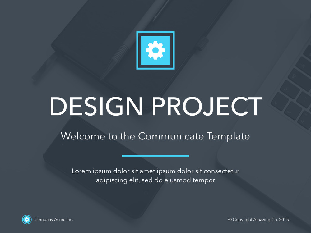 Design_Project_Blue.003.jpeg