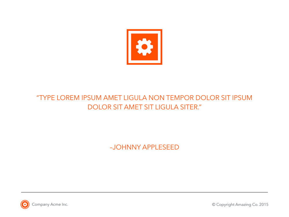 Design_Project_Orange.033.jpeg