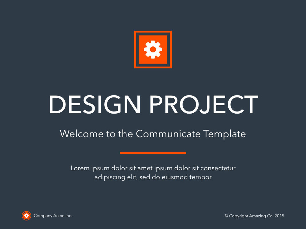 Design_Project_Orange.002.jpeg
