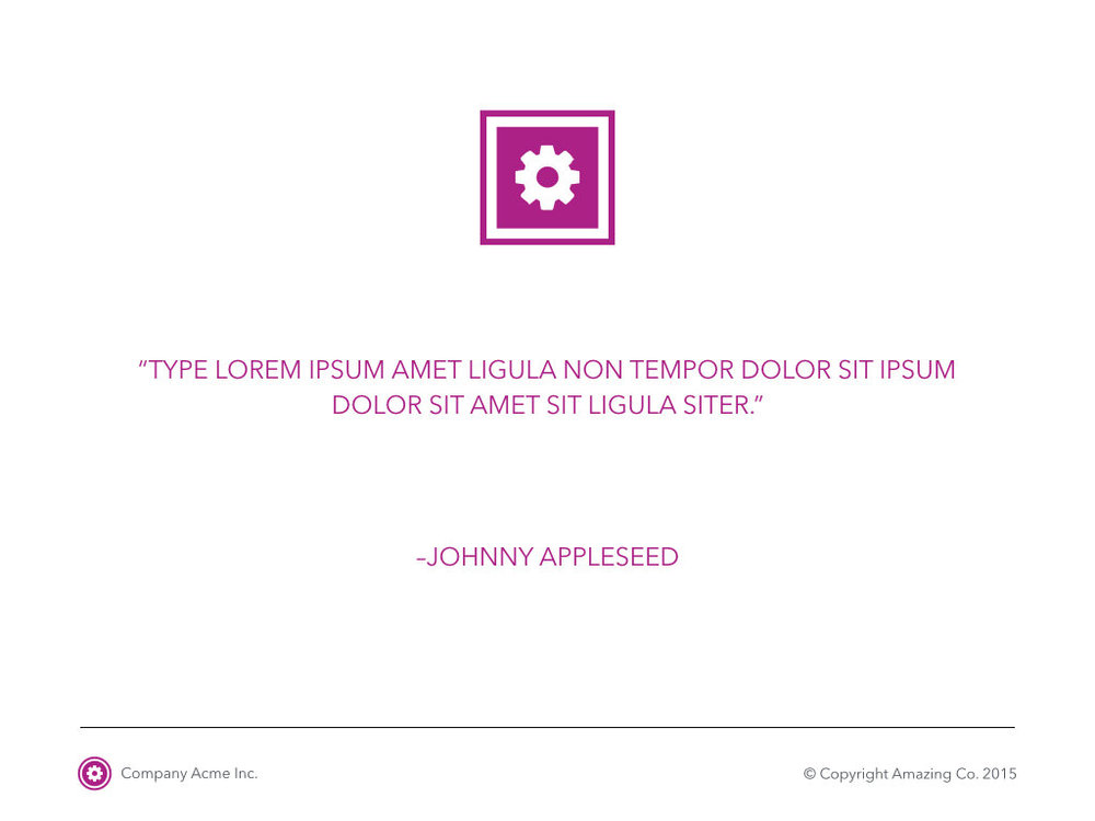 Design_Project_Purple.033.jpeg