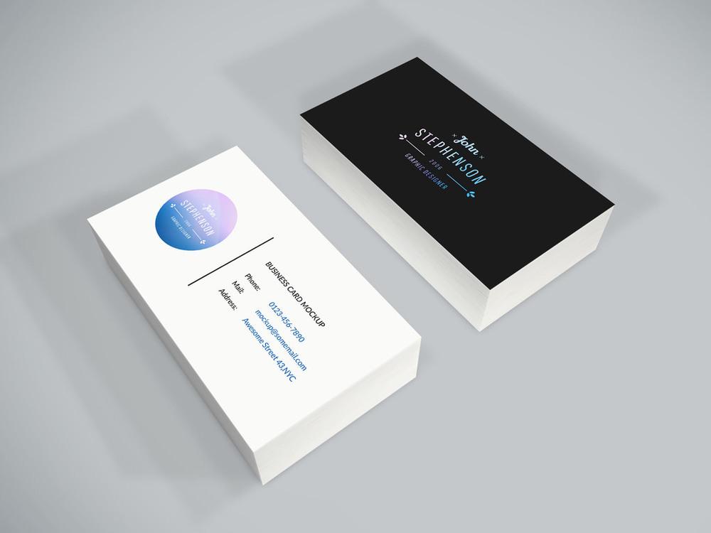Design_Project_Purple.034.jpeg