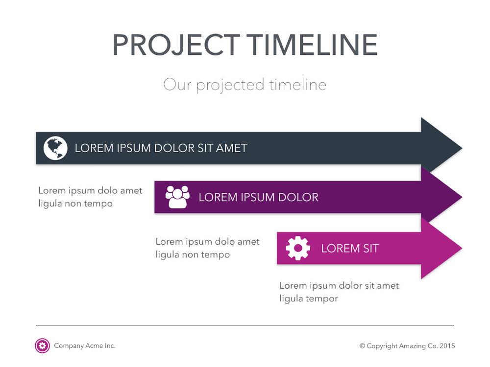 Design_Project_Purple.031.jpeg