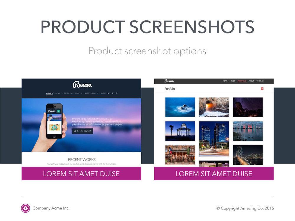 Design_Project_Purple.020.jpeg