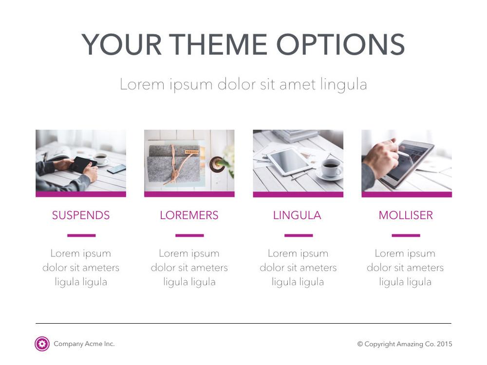 Design_Project_Purple.019.jpeg