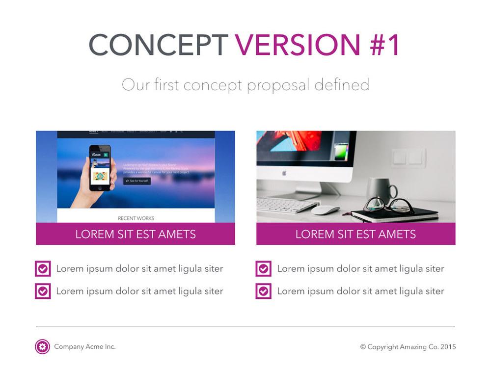 Design_Project_Purple.018.jpeg