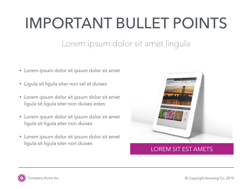 Design_Project_Purple.016.jpeg