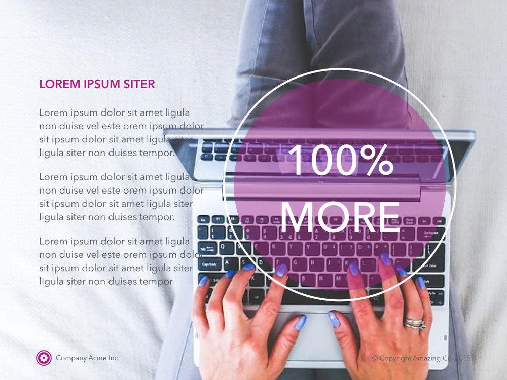 Design_Project_Purple.014.jpeg