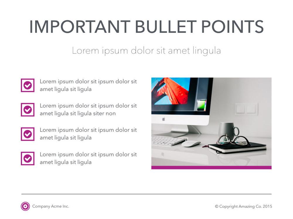 Design_Project_Purple.013.jpeg