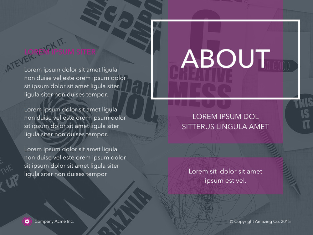 Design_Project_Purple.012.jpeg