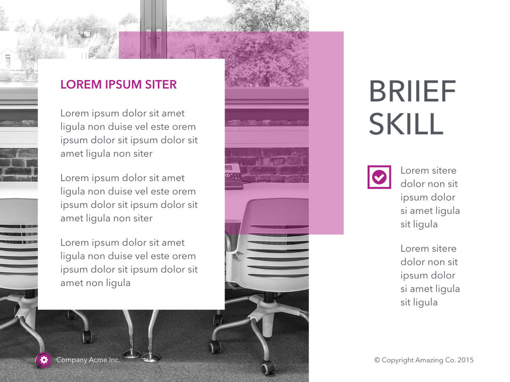 Design_Project_Purple.010.jpeg