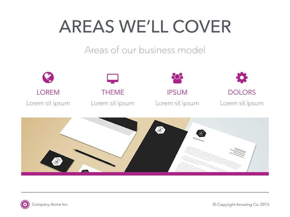 Design_Project_Purple.011.jpeg