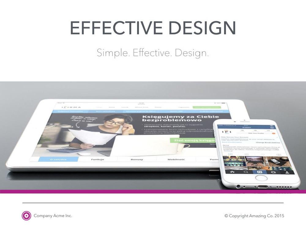 Design_Project_Purple.007.jpeg