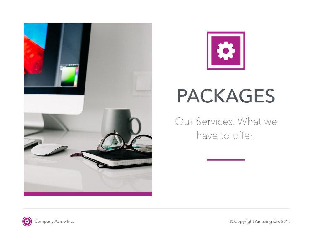 Design_Project_Purple.005.jpeg