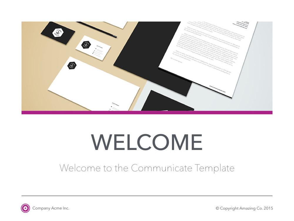 Design_Project_Purple.004.jpeg