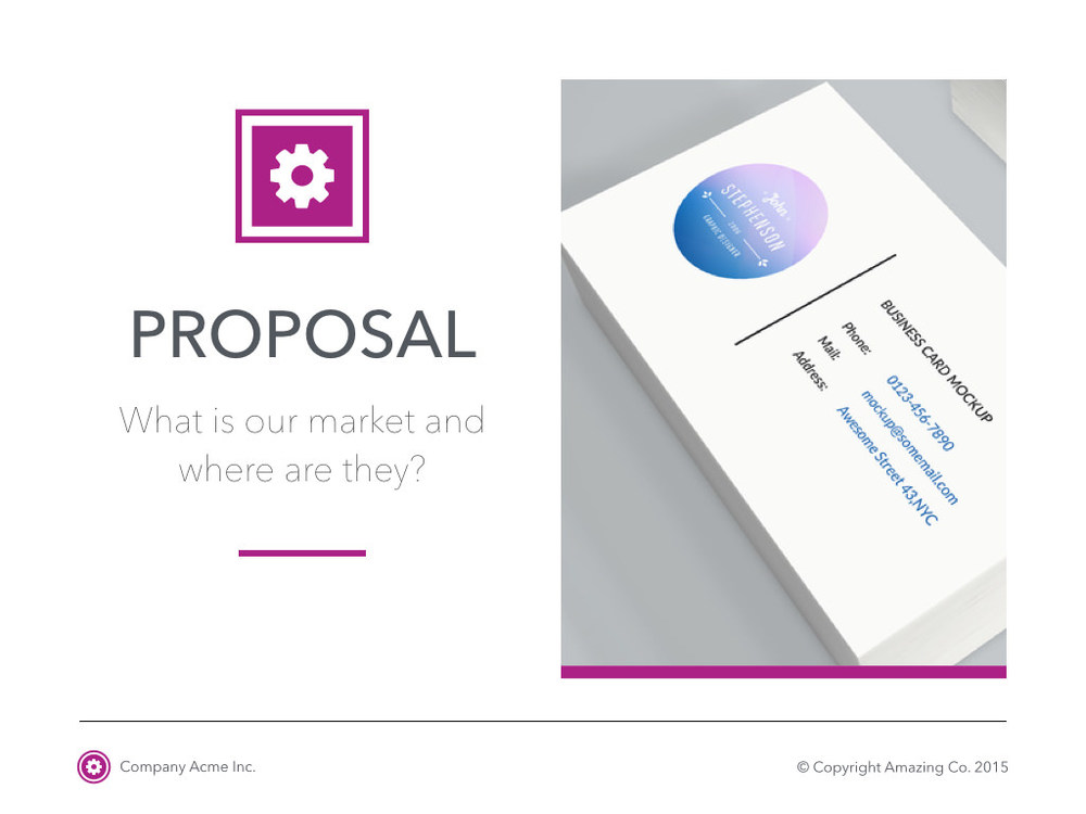 Design_Project_Purple.006.jpeg
