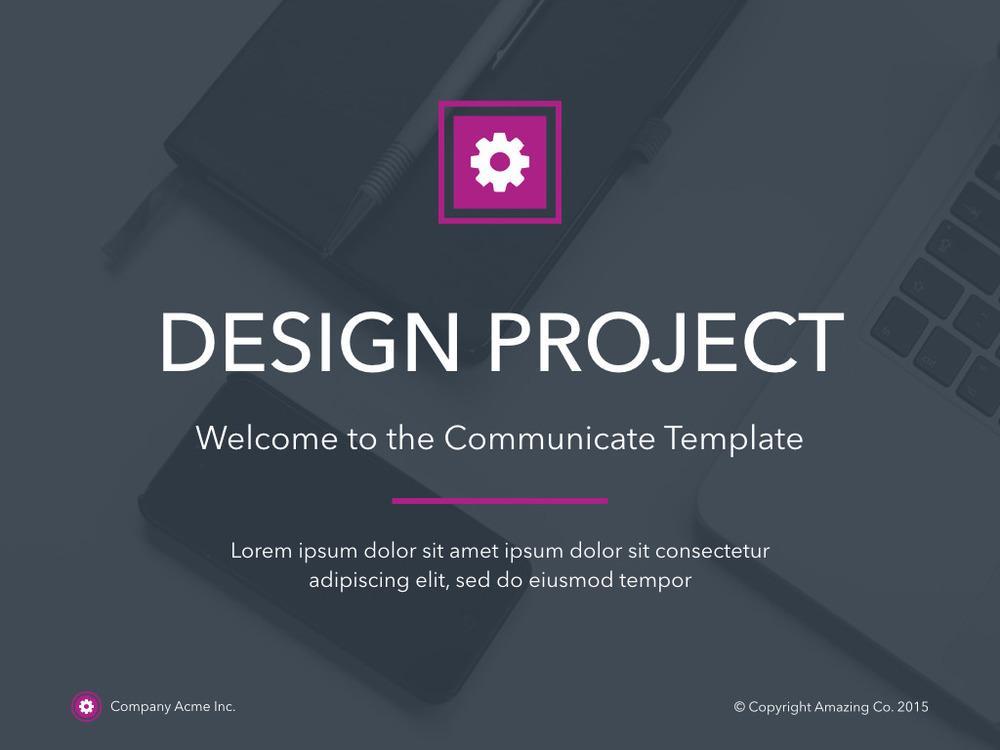 Design_Project_Purple.003.jpeg