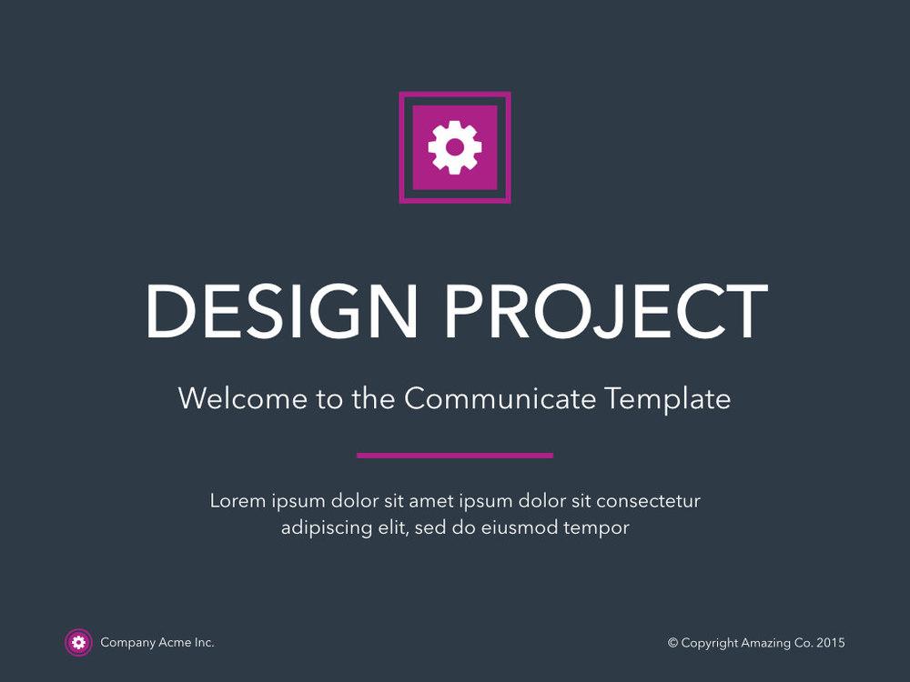 Design_Project_Purple.002.jpeg